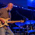 Jimmy Herring and The 5 of 7 / Front Country @ Old Rock House, St. Louis, MO