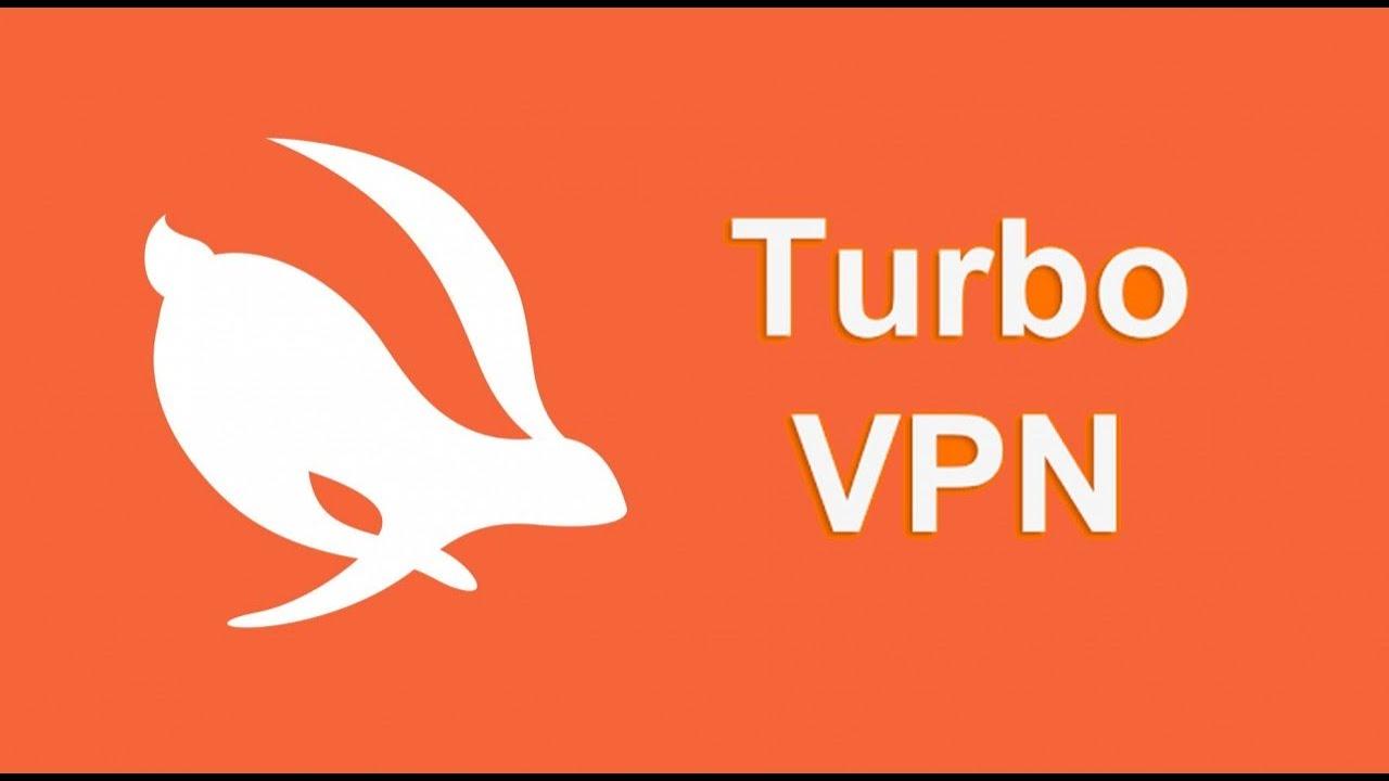 مهكر Turbo VPN – Unlimited Free VPN (VIP) Apk تطبيق