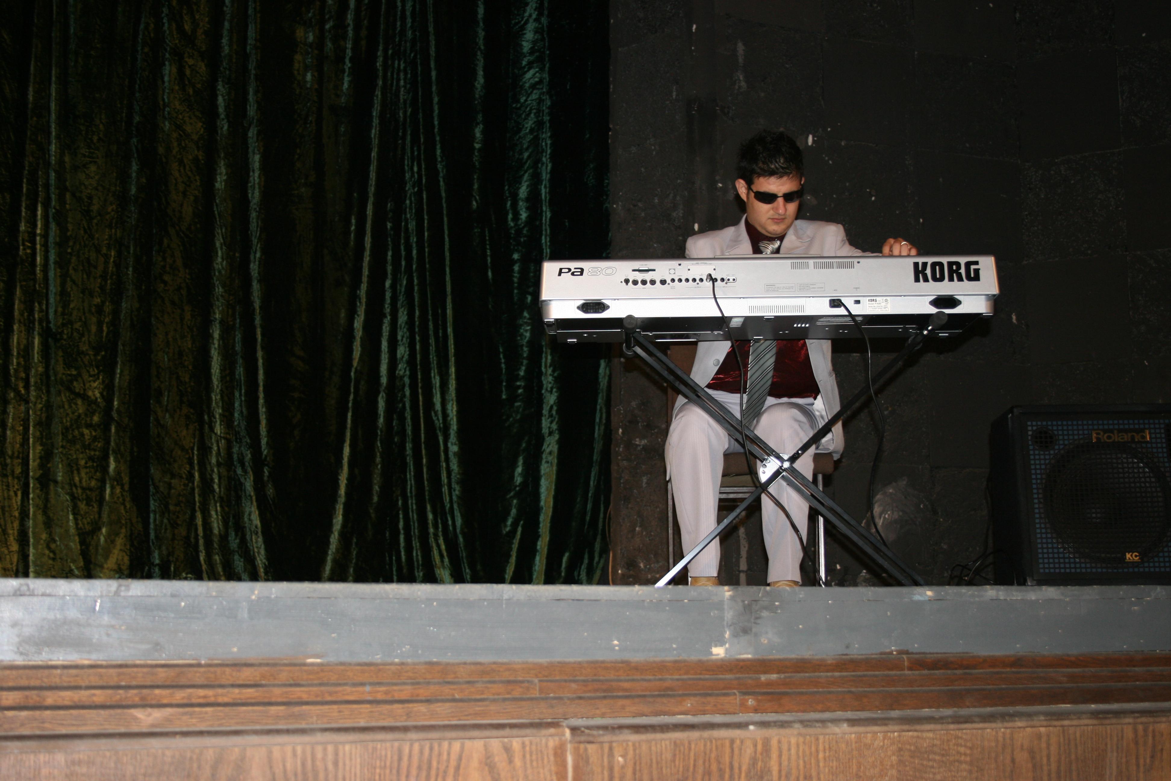 Koncert ne Kosove foto 5