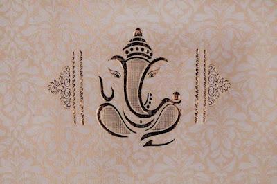 happy-ganesh-chaturthi-pics-imagess