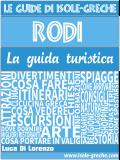 Guida di Rodi pdf ebook