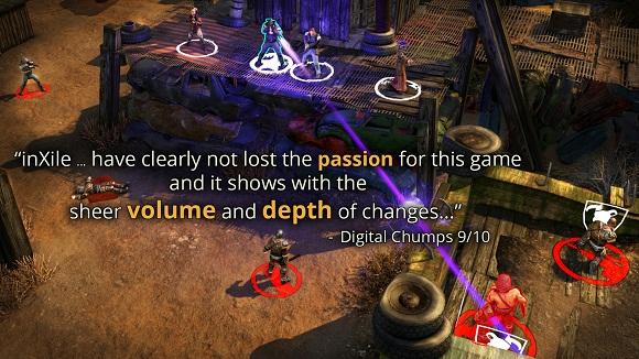 wasteland-2-directors-cut-pc-screenshot-www.ovagames.com-2