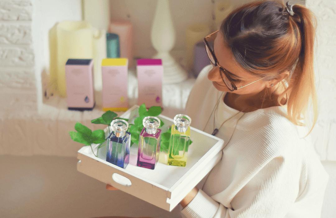 Louis-Widmer-Allergiker-Parfum