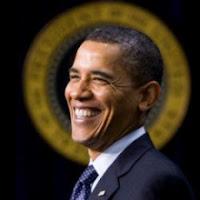 Untuk apa Obama ke Indonesia?