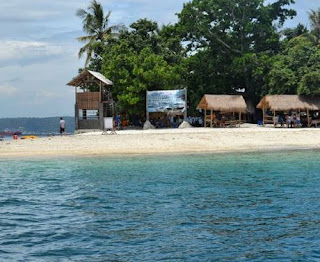 Wisata Lampung -Tempat Wisata Keluarga Favorit Di Lampung
