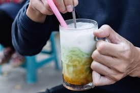 7 Minuman Sehat serta Menyegarkan Ini Layak buat Buka Puasa Ramadan - Sehat Media