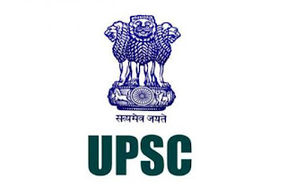 sarkari naukri, upsc, government job