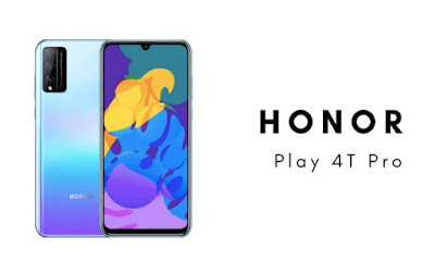 Honor-Play-4T-Pro