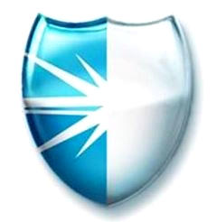 Descargar Gratis Immunet Protect