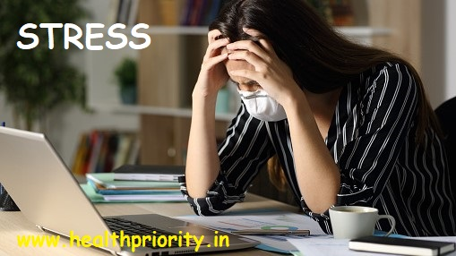 Stress: A Fashionable Word;  How To Prevent Stress; Three Phases When You Experience Stress.