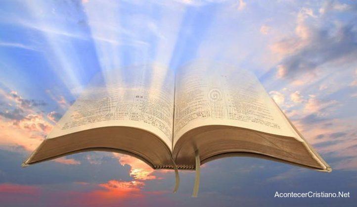 Profecías en la Biblia