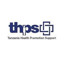 tanzani health promotion support