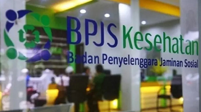 'Boikot BPJS' Ramai Digaungkan