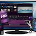 تحميل افضل و اسهل و اروع برنامج مونتاج Wondershare Video Editor