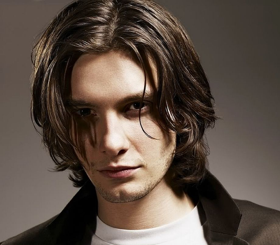 Best Long Haircuts For Boys 2015 Best Haircuts