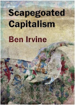 Latest book by Ben Irvine