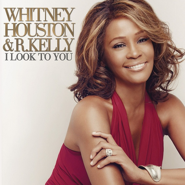 i look to you download mp3 whitney houston