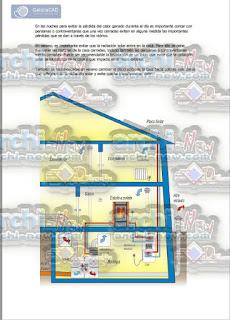 download-ebook-passive-self-sufficient-housing