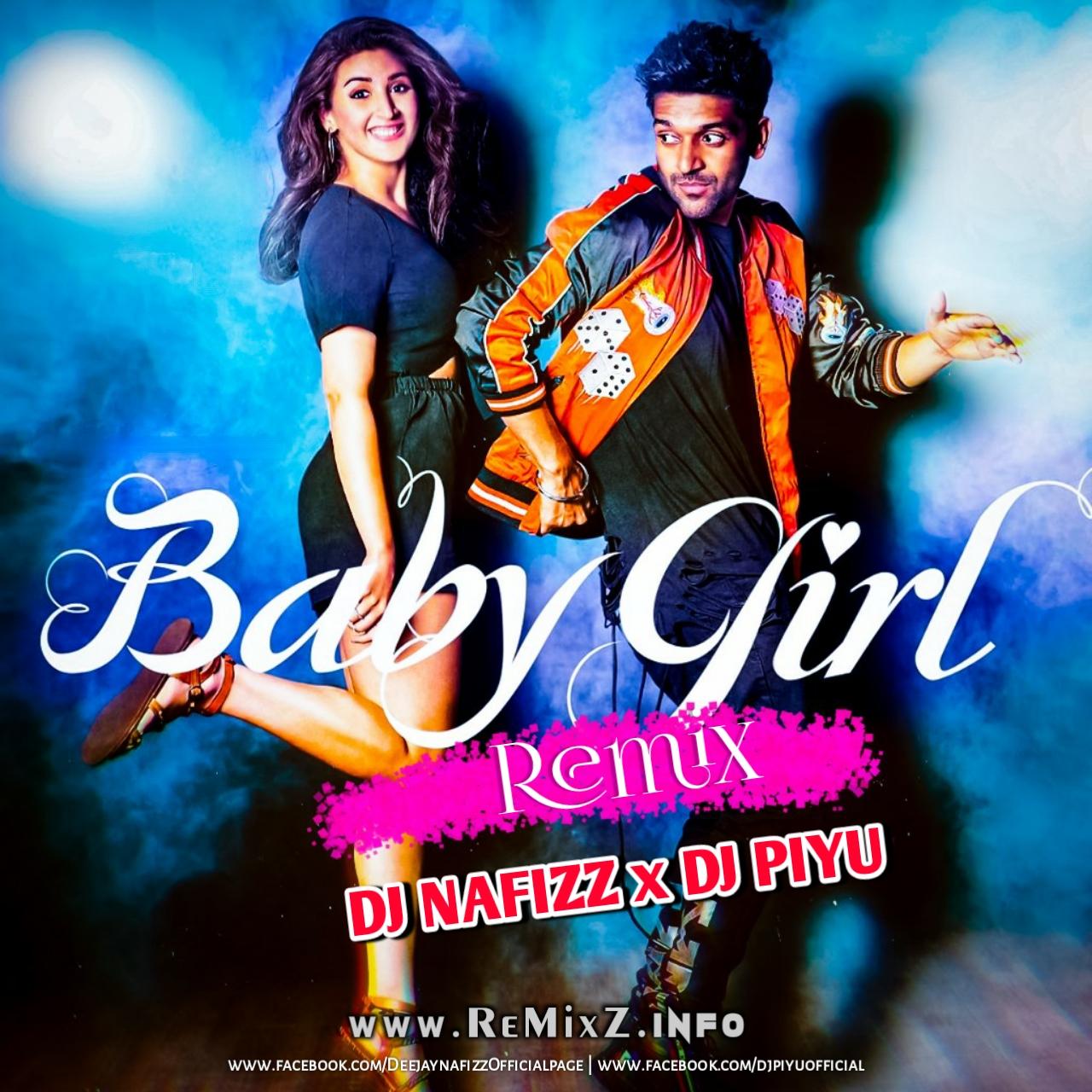 baby-girl-guru-randhawa-remix-dj-nafizz.jpg