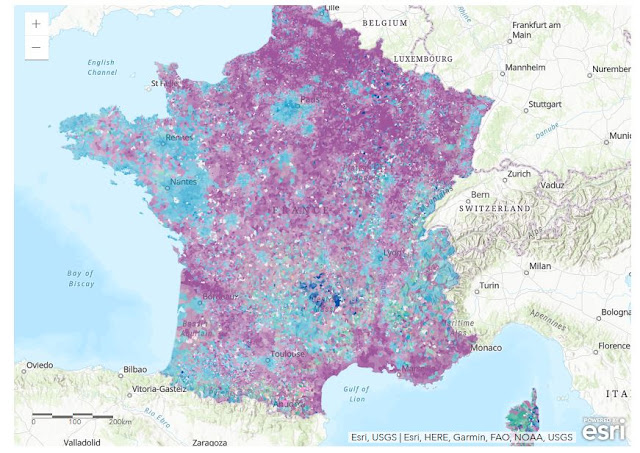 https://www.lci.fr/politique/carte-interactive-europeennes-2019-quels-enseignements-tirer-de-la-carte-des-resultats-regions-par-regions-larem-rn-eelv-lr-2122461.html