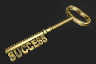 Success Is Not Always What You See   Why Success Is Overrated   Besmartbyths.com