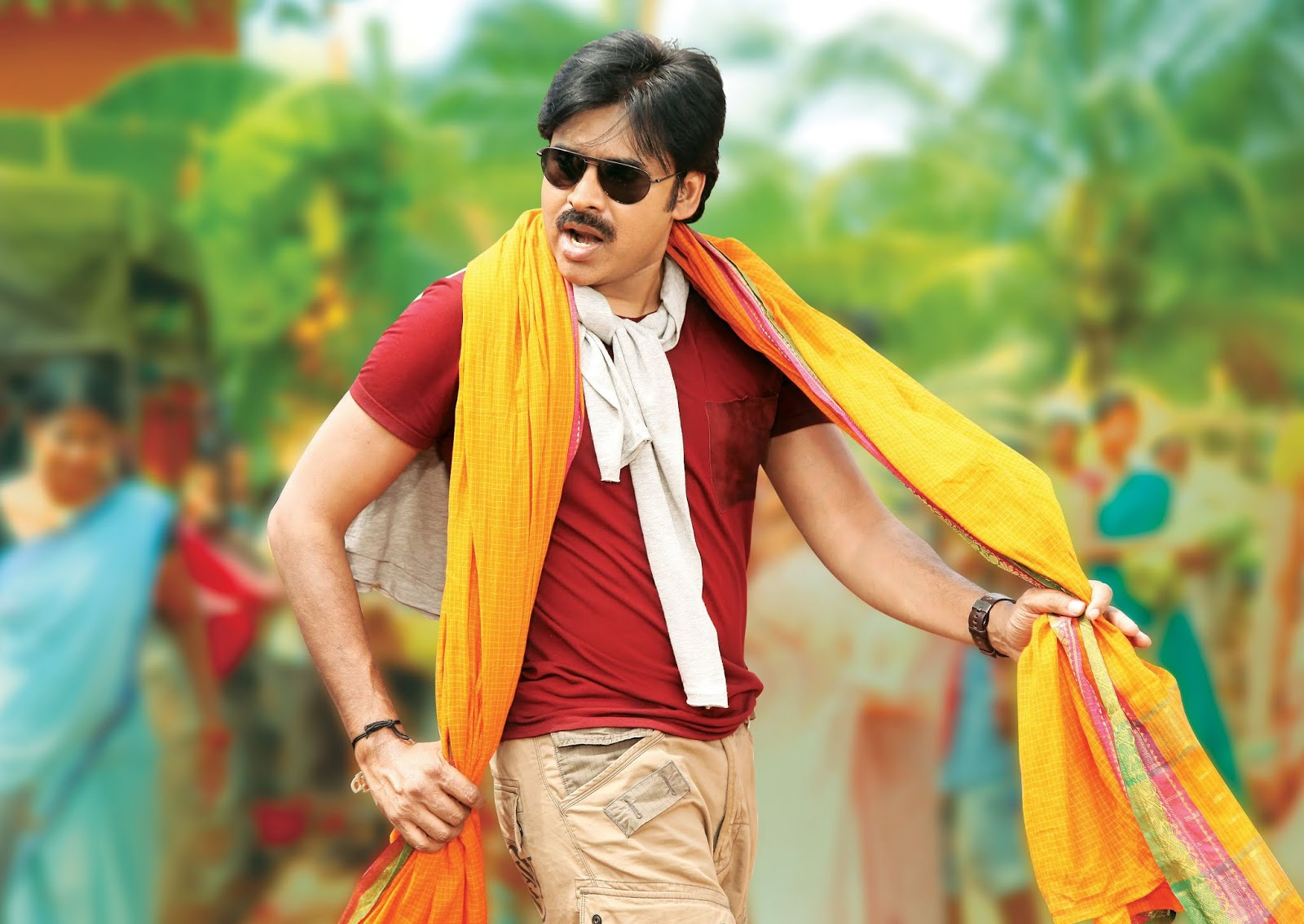 power star pawan kalyan 14 stylish hd wallpapers download - indian