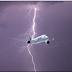 5 secrets que vous ne connaissez pas sur le monde de l'aviation!