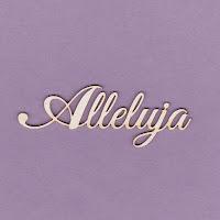 https://www.craftymoly.pl/pl/p/204-Tekturka-napis-Alleluja-2-szt.-G3/560