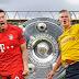 """Campeonato Alemão tem """"final antecipada"""" neste meio de semana; confira a programação e onde assistir"""