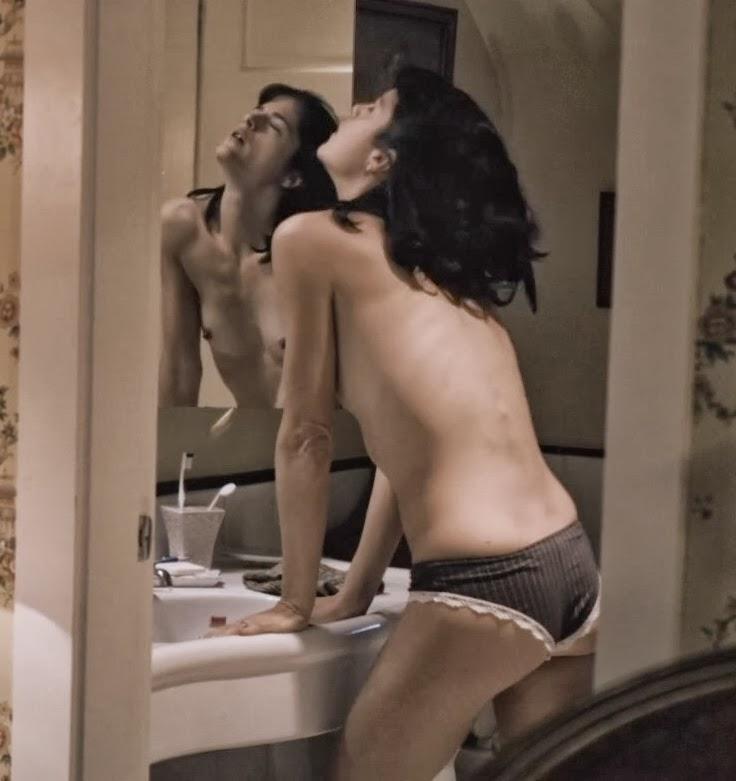 Selma Blair Sex Videos 36