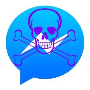Cara Chat atau Kirim Pesan Di Aplikasi Facebook Tanpa Harus Install Messenger