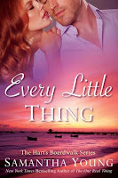https://www.goodreads.com/book/show/31356463-every-little-thing?ac=1&from_search=true