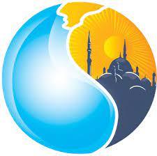 مسابقة وظائف شركة مياه الشرب بالقاهرة الكبرى مصر 2021