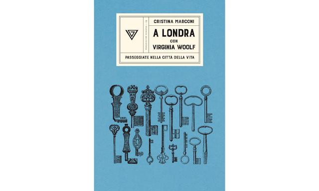 A_Londra_con_Virginia_Woolf