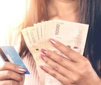 Pengertian Kredit, Unsur, Fungsi, Tujuan, Macam, dan Keuntungannya