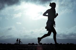Running Tech