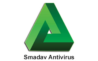 Smadav Antivirus 2020 Rev. 13.4 Free Download