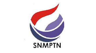 ITB Terima 1.470 Peserta Jalur SNMPTN 2020
