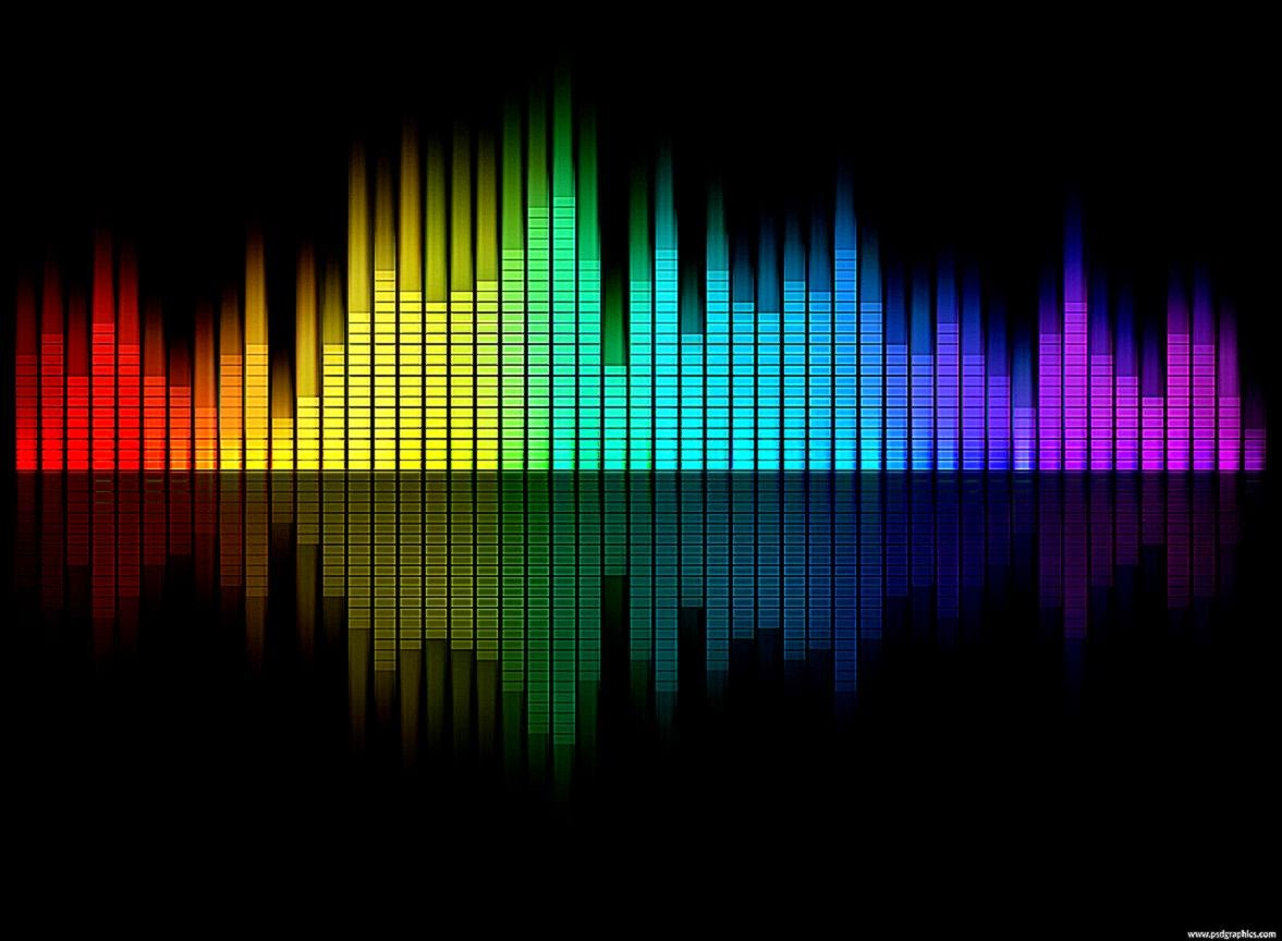 Music Equalizer Wallpaper: 1177x864px Music Equalizer Wallpaper