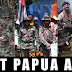 West Papua Army (WPA) Dibentuk atas Kehendak Tiga Komando
