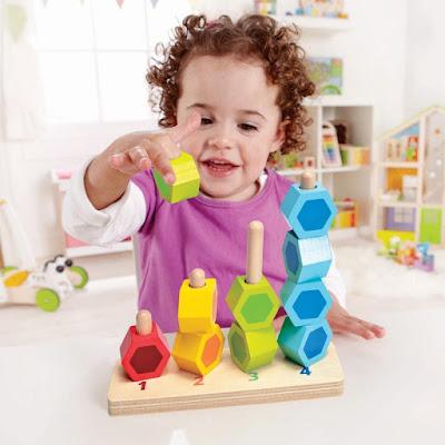 ξυλινα παιχνιδια