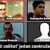Efendić objavio snimak: Sarajlić nudio zaposlenje delegatu SDA da glasa za drugog kandidata