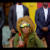Exclusive Video |Cindy Sanyu - Copicat (Official Video 2019)