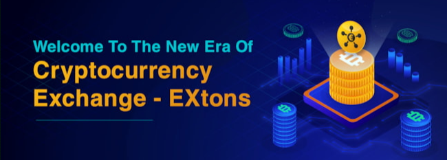 Whаt іѕ Extons Exchange & This Option    Review
