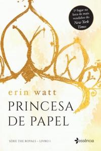 http://livrosvamosdevoralos.blogspot.com.br/2017/03/resenha-princesa-de-papel.html