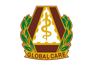 Global Care Logo Vector