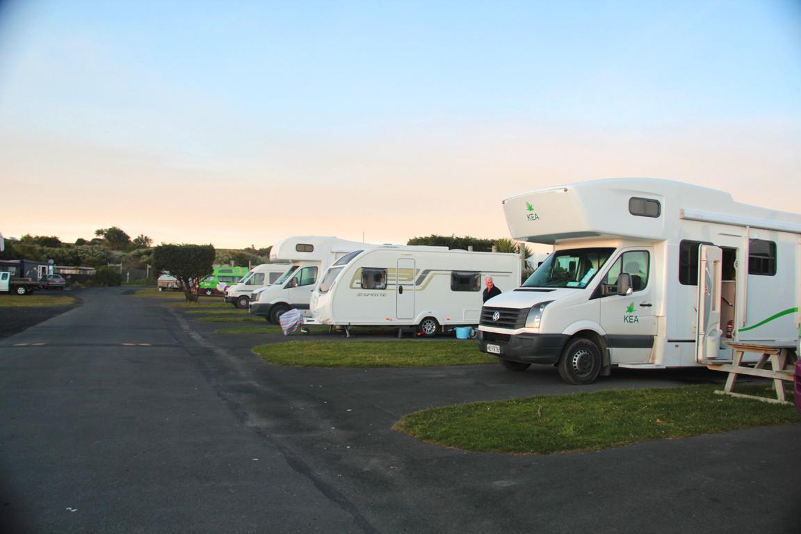 Hasil gambar untuk ukuran campervan berdua