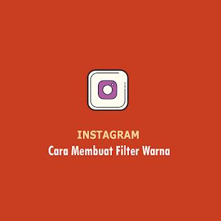 Cara Membuat Filter Warna Instagram thumb