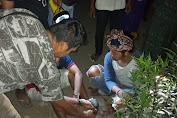Satres Narkoba Polres Lombok Tengah Bekuk Seorang Lelaki Diduga Pengedar Narkotika