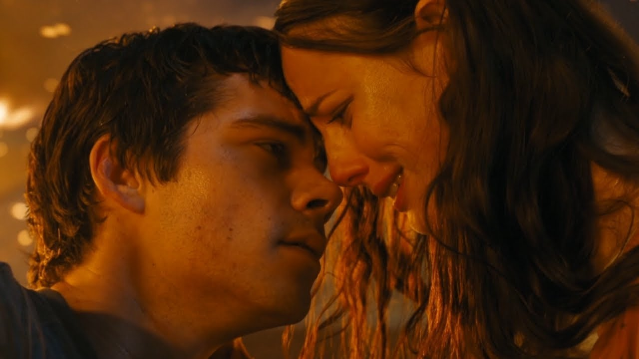 Movie Release Date : The Maze Runner 4 Release Date ?